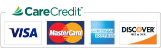 We accept payment by cash, check or major credit  card. We also offer low or no interest financing through CareCredit. Perry Silver DDS: An experienced dentist in East Hampton, New York.